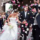 130x130 sq 1315267708836 weddingphotographypicture05