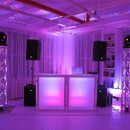 130x130 sq 1343923919925 weddingwire2