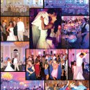130x130 sq 1348253968948 derekandsuewedding