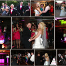 130x130 sq 1377540860167 richie  kathy wedding collage