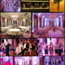 130x130 sq 1377540871516 stregis wedding