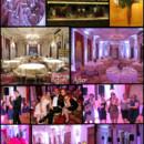 130x130_sq_1377540871516-stregis-wedding