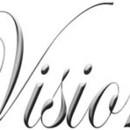 130x130 sq 1386623252614 vision weddingwire log