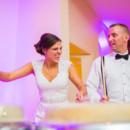 130x130_sq_1406738817763-aldie-mansion-wedding-58