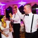 130x130_sq_1406739050406-aldie-mansion-wedding-59