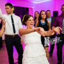130x130_sq_1406739053097-aldie-mansion-wedding-62