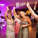 130x130_sq_1406739056145-aldie-mansion-wedding-77