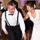 130x130_sq_1406739062123-aldie-mansion-wedding-79a
