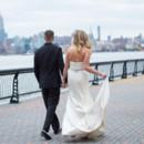 130x130 sq 1458750844442 jr christina steve wedding 0250