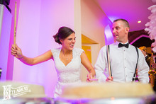 220x220_1406738817763-aldie-mansion-wedding-58