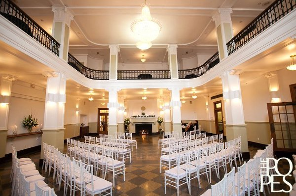 Monte Cristo Ballroom Everett Wa Wedding Venue