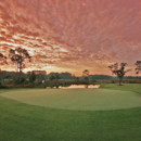 130x130 sq 1394650156892 kp sunset golf hi res