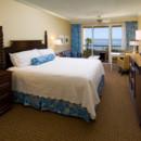 130x130 sq 1394650337496 ocean front guest room