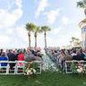The King and Prince Beach & Golf Resort image