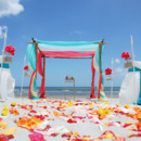 130x130 sq 1374957199347 central florida wedding group orlando cocoa beach tropical setup1