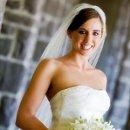 130x130 sq 1316412017187 bridalmakeupjenna