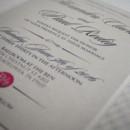 130x130 sq 1477758697928 portfolio ballroom at the ben invitation 7