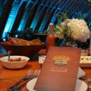 130x130 sq 1477758706363 portfolio barn wedding invitation perona farms rec