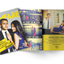 130x130 sq 1477758723384 portfolio bollywood wedding magazine collection 3