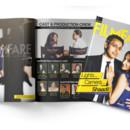 130x130 sq 1477758732181 portfolio bollywood wedding magazine collection 4