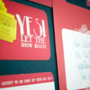 130x130 sq 1477758740211 portfolio broadway red roses wedding invitation 5