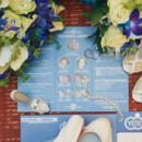 130x130 sq 1477758747187 portfolio gramercy trinity trifold wedding invitat