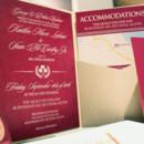 130x130 sq 1477758812021 portfolio love wine spirits wedding pocket invitat