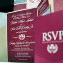130x130 sq 1477758821057 portfolio love wine spirits wedding pocket invitat