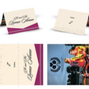 130x130 sq 1477758827953 portfolio love wine spirits wedding pocket invitat