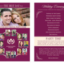 130x130 sq 1477758835056 portfolio love wine spirits wedding pocket invitat