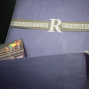 130x130 sq 1477758842927 portfolio purple sealed with love wedding perona f