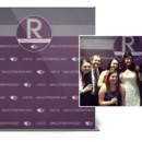 130x130 sq 1477758850236 portfolio purple sealed with love wedding perona f