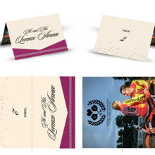 220x220 sq 1477758827953 portfolio love wine spirits wedding pocket invitat