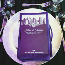220x220 sq 1477758865880 portfolio skuba nyc reception menu 1