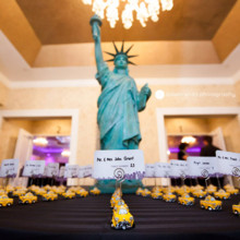 220x220 sq 1477758887372 portfolio skuba statue of liberty nyc escort cards