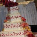 130x130 sq 1300910191536 weddings2010404