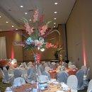 130x130 sq 1300910260130 weddings2010402