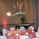 130x130 sq 1300910314083 weddings2010407