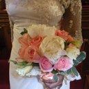 130x130 sq 1300910371239 weddings2010445