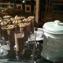 130x130 sq 1330735548195 milkcookies