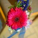 130x130_sq_1359998459712-adrienneflower