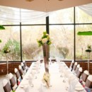 130x130 sq 1447795008158 garden room wedding1