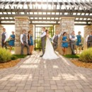 130x130 sq 1447795070718 garden room wedding10