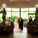 130x130 sq 1447795312563 garden room wedding39
