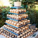 130x130 sq 1363308339842 cupcakeweddingtower1