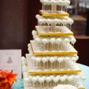 130x130 sq 1384562574967 cake pop and cake weddin