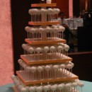 130x130 sq 1384562577535 cake pop wedding