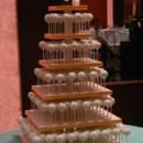130x130 sq 1384562577535 cake pop wedding