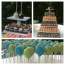 130x130 sq 1384562579544 cake pop weddin