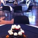 130x130 sq 1384562595801 cupcake centerpiece